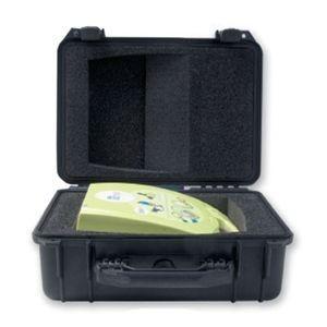 AEDPlus Pelican Case groot