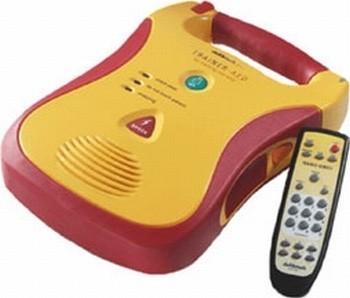 Defibtech Lifeline Trainer AED