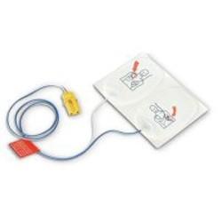 HeartStart Trainer elektrodes