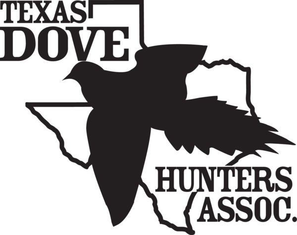 Texas Dove Hunters Association