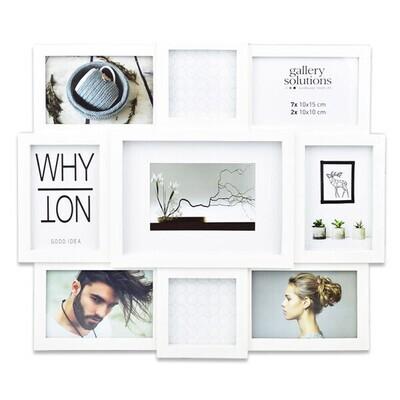 FOCUS Collage 13 Bilder