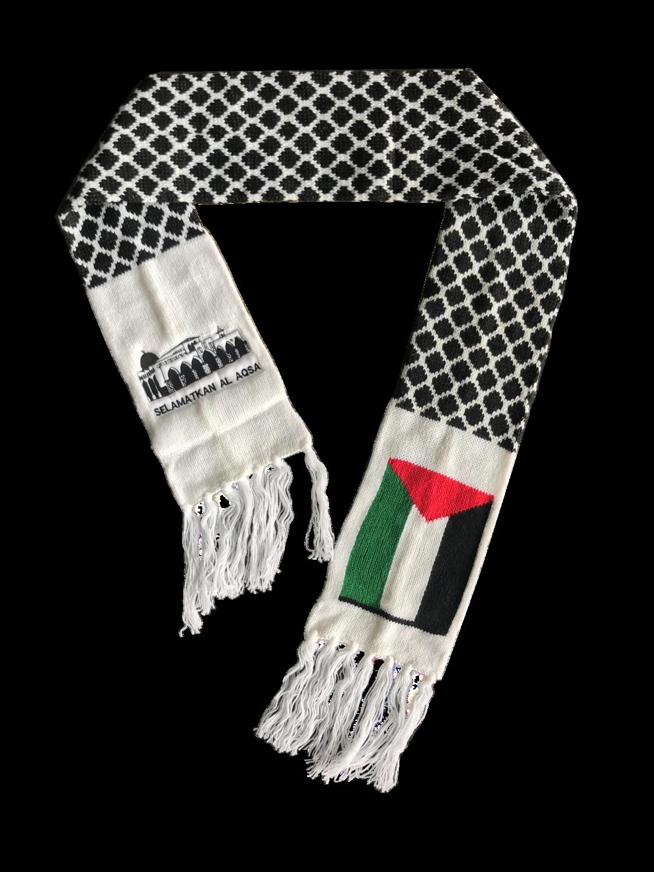 Mafla Palestin