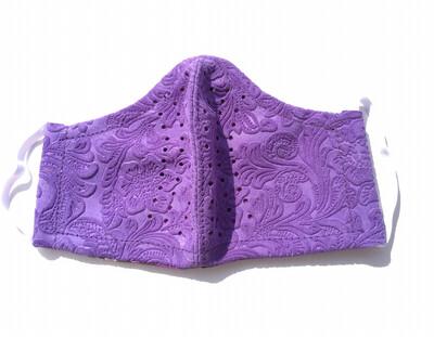 Prince Purple