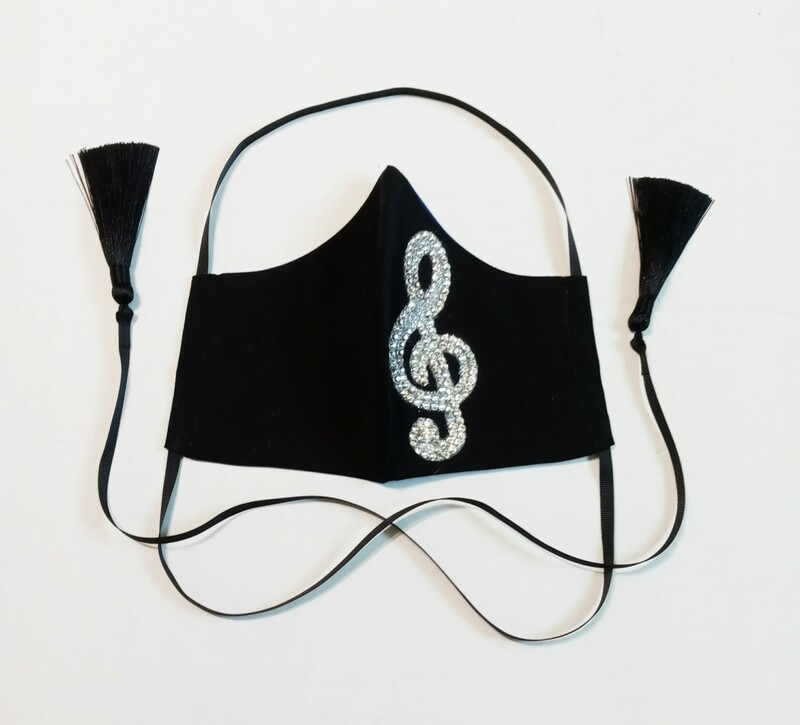 Musical Notes1