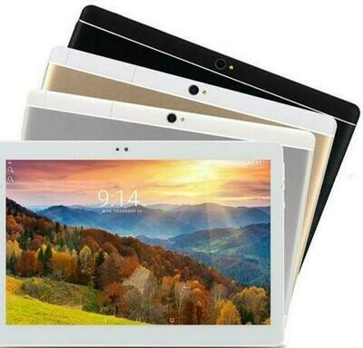 10 inch android 5.1 pc phablet