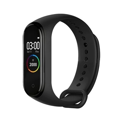 M4 pro fitness smart watch