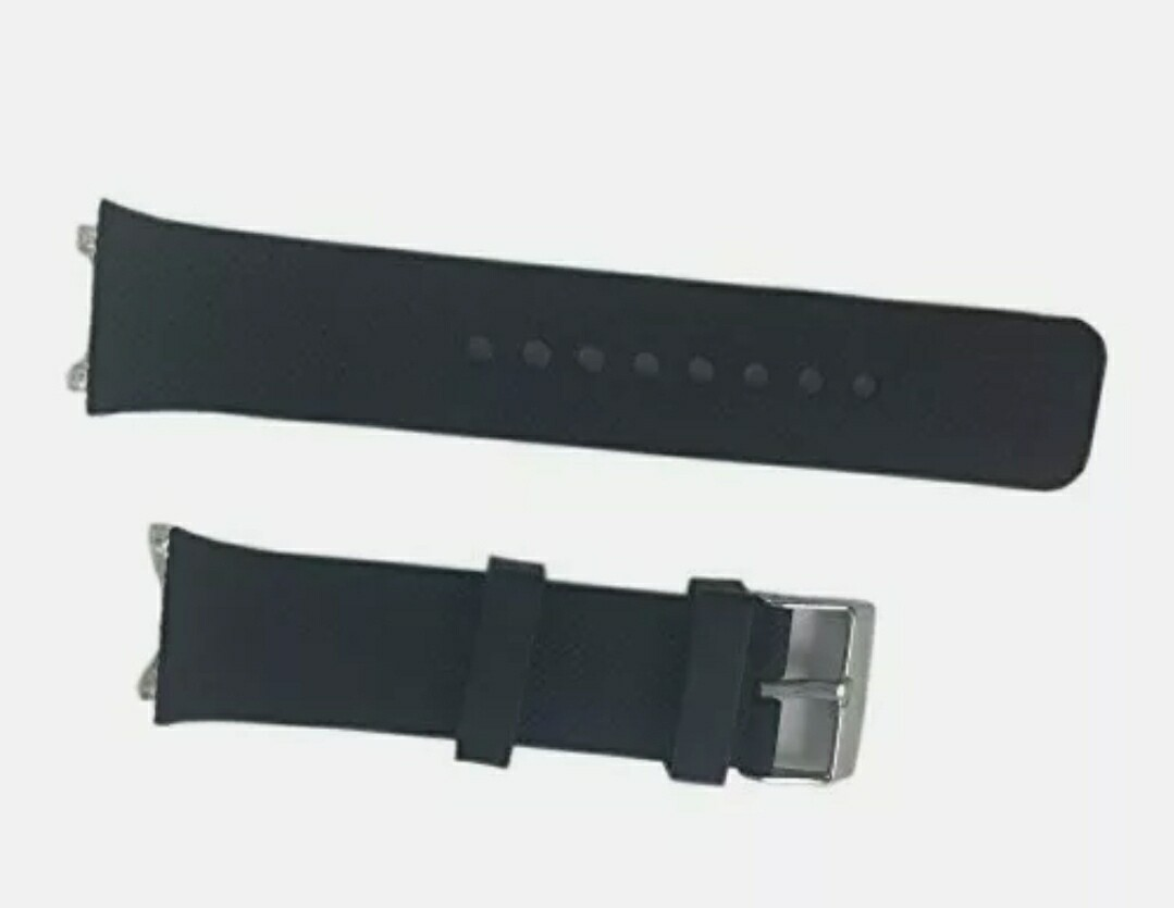 Dzo9 smart watch band