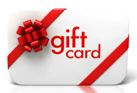 Cell World Digital Gift Card