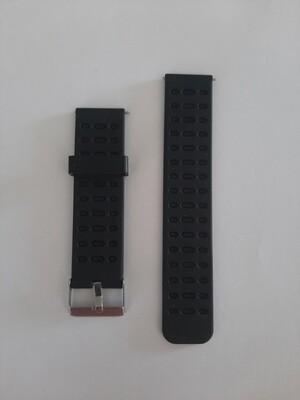 119 plus fitness watch straps