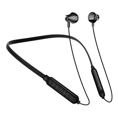 Sports Bluetooth Earphone with mic