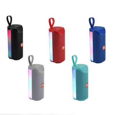 TG 169 Bluetooth speaker