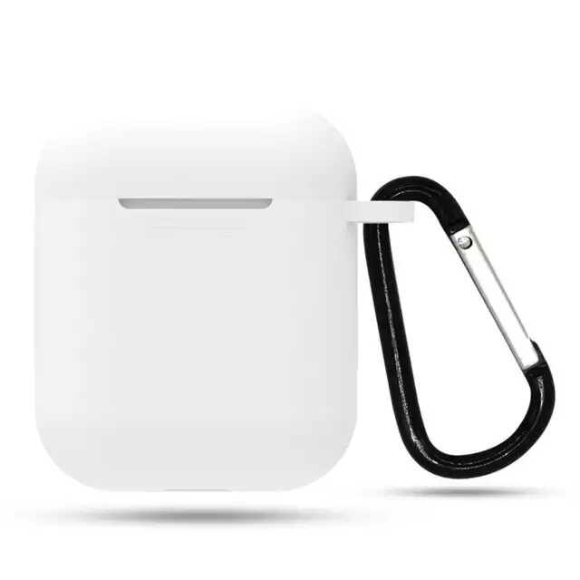 Airpod case protector for I9s, i12, inpods 12