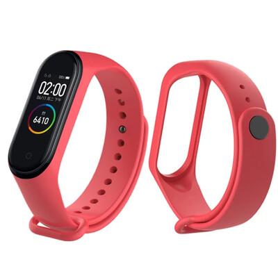 M4 pro smart watch band