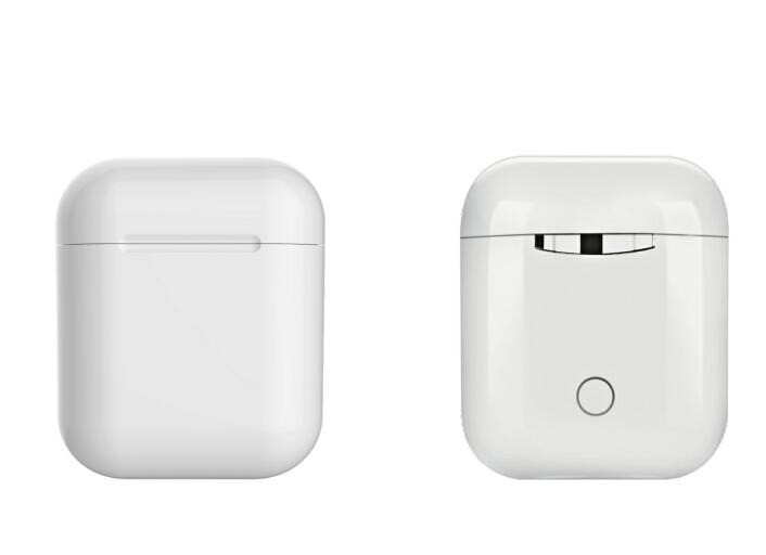 I9s airpods charging case