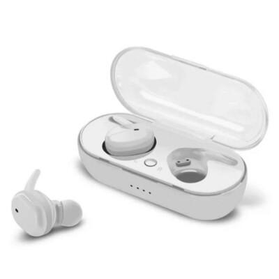 Y30 airdots tws Bluetooth earbuds