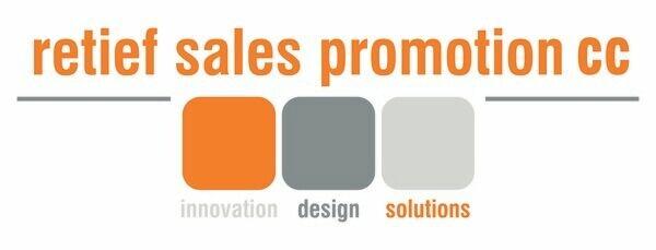 Retief Sales Promotion Online