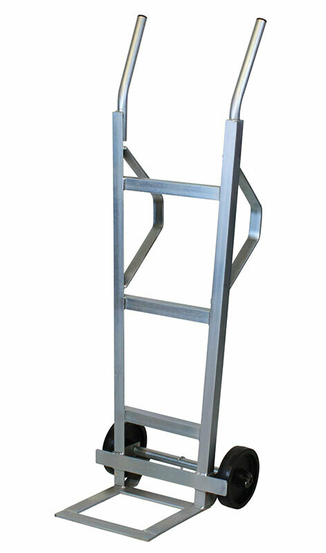 CASE TROLLEY H/DUTY 1300MM x 400MM