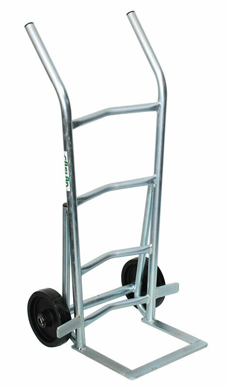 SACK TROLLEY SMALL 1000MM x 400MM