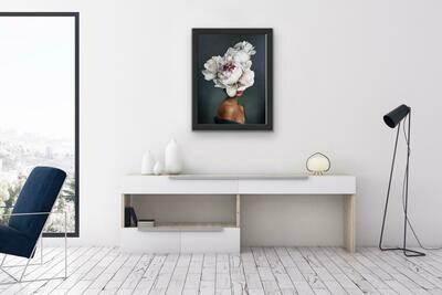 Canvas Print 0040