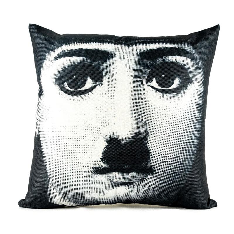 Cool Cushion Covers 45 x 45 cms
