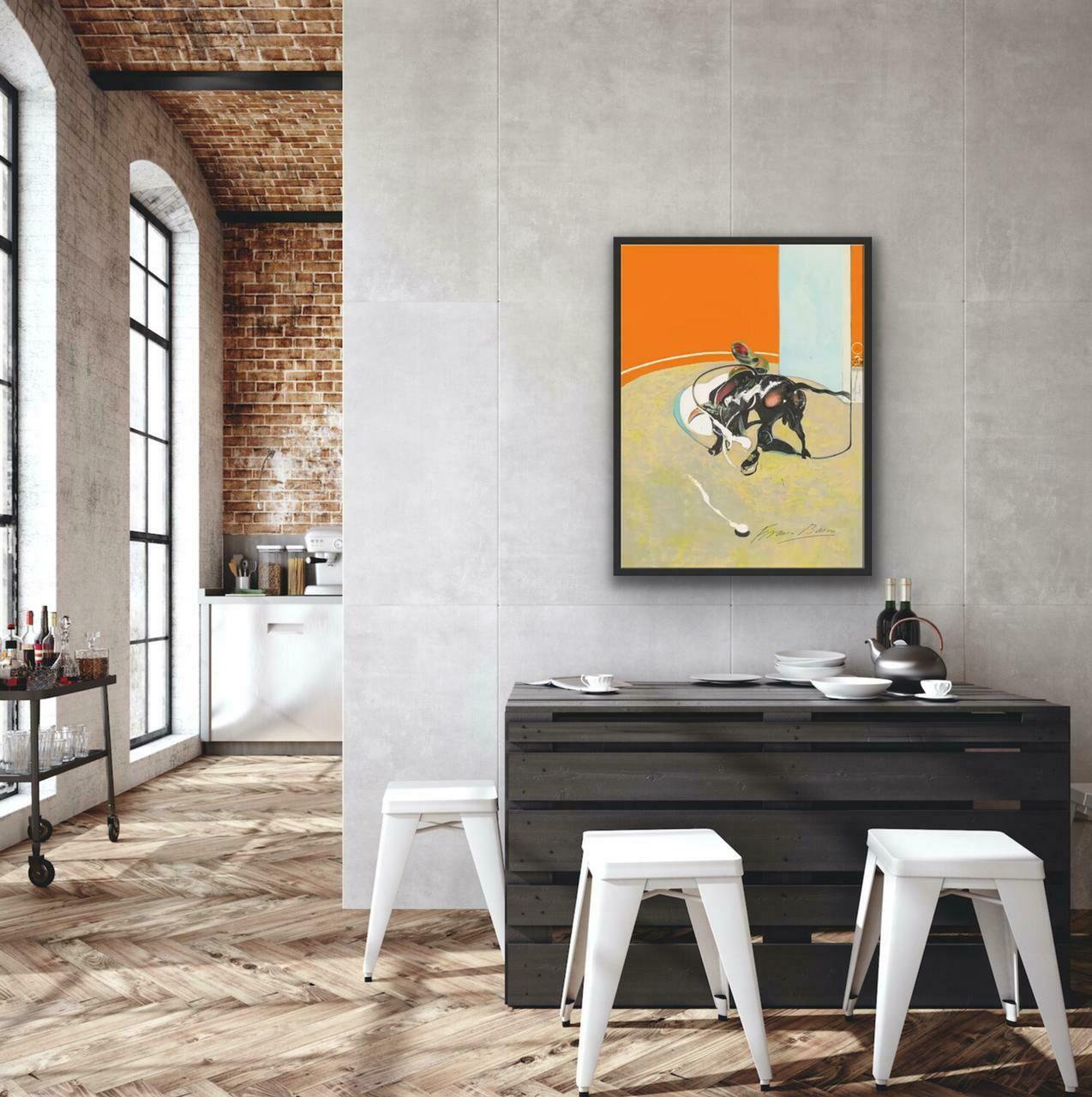 Canvas Print - 0068