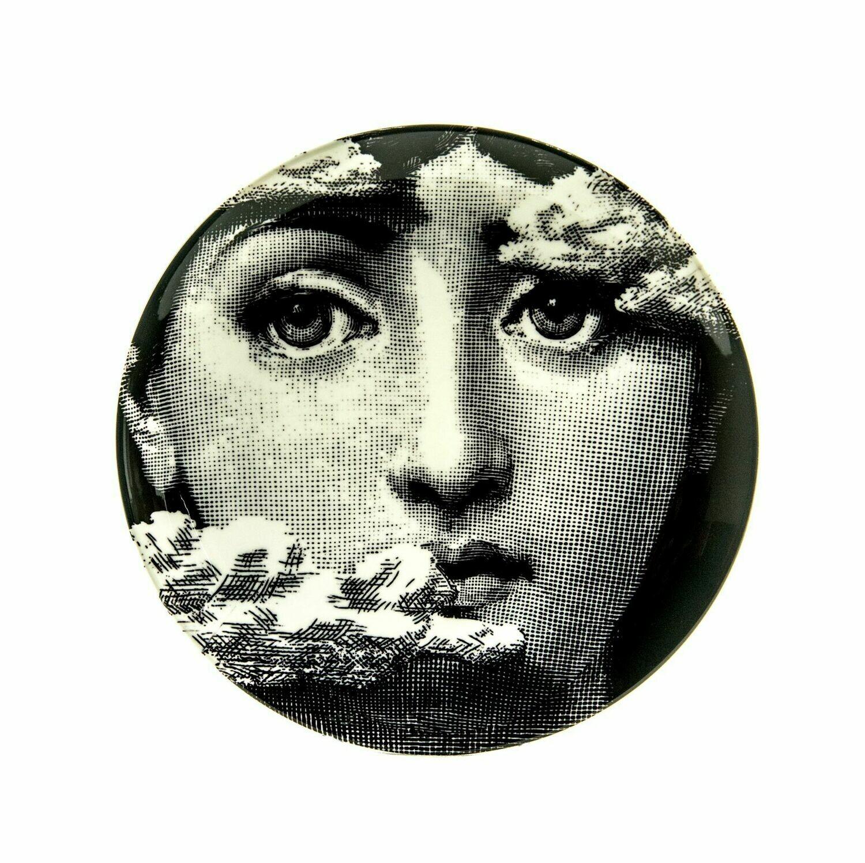 Platos Decorativos - Homeware