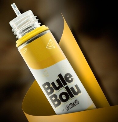 Bule Bolu (100 ML)