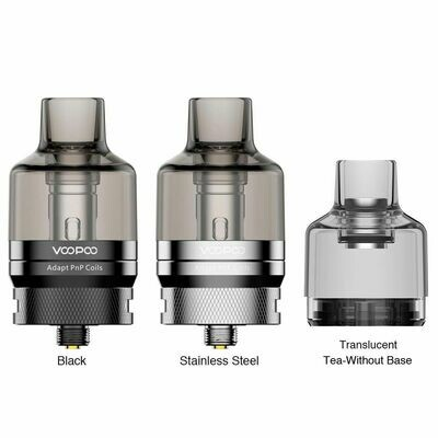PNP Replacement Tank (Drag S/X/Max/3 Compatible)