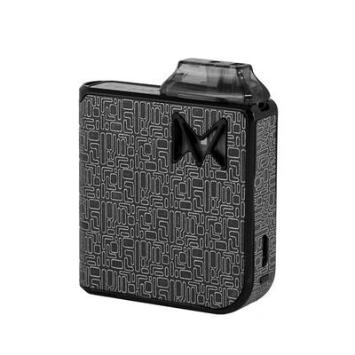 Mi Pod Pro Collection Pod Kit  👑