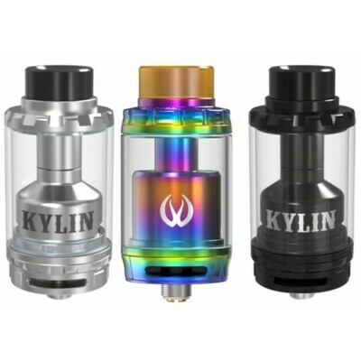 Vandy Vape Kylin V1 RTA