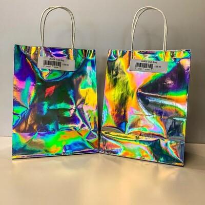Large Disposable Grab Bag!