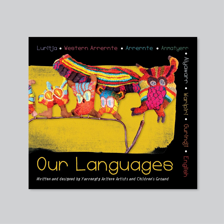 Our Languages