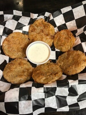 Southern Fried Green Tomatoes App (6)