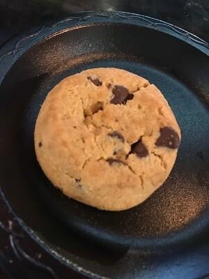 Kids Cookie