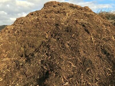 Kompost per m3