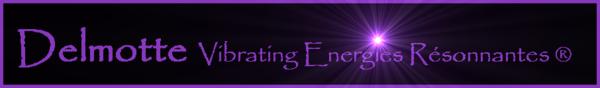 Delmotte Vibrating Energies Résonnantes