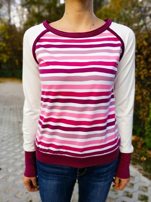 Majica VERONIKA