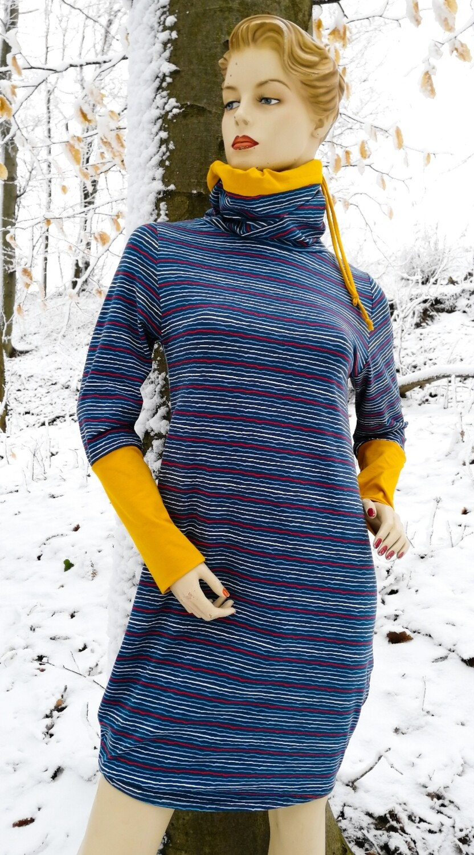 Oblekica/tunika GAJA