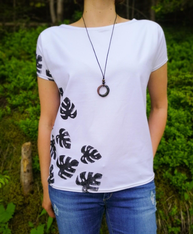 Majica ANA