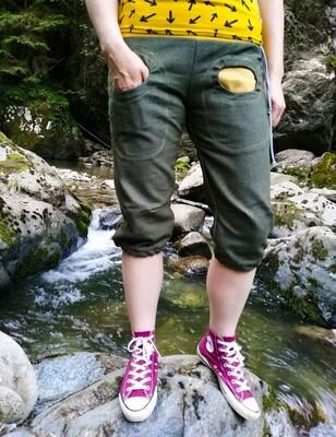 Kratke hlače META