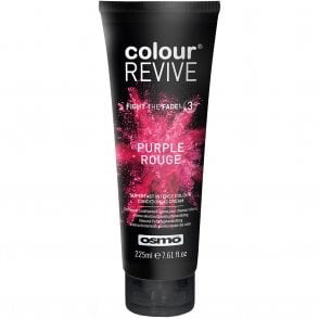 Colour Revive Purple Rouge