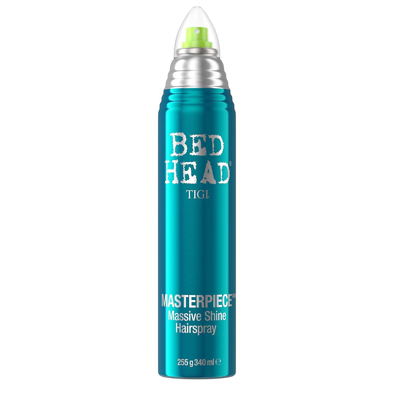 Master Piece Hairspray