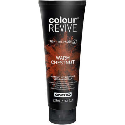 Osmo Colour Revive Warm Chestnut