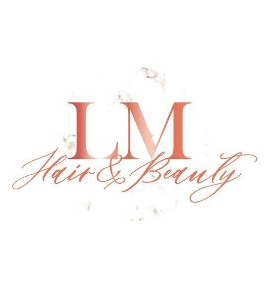 LM Hair Outlet