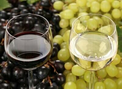 Домашні вина молдова,отелло,восторг