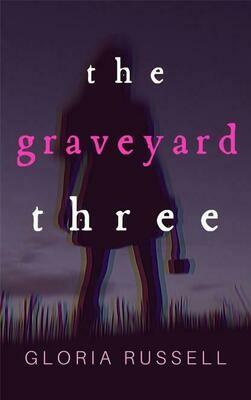 The Graveyard Three