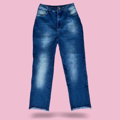 Jeans mine 711