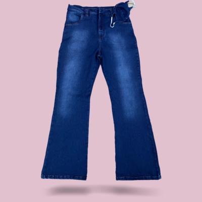 Jeans mine Campana