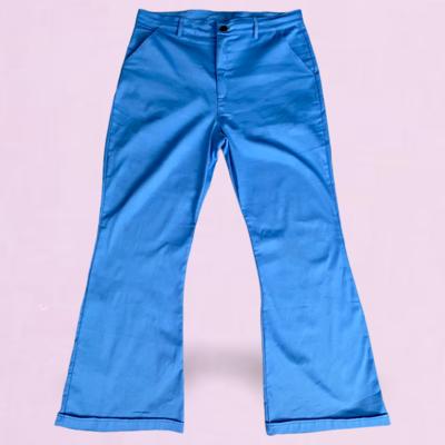 Pantalón setenta