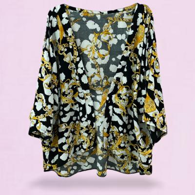 Kimono Gianni